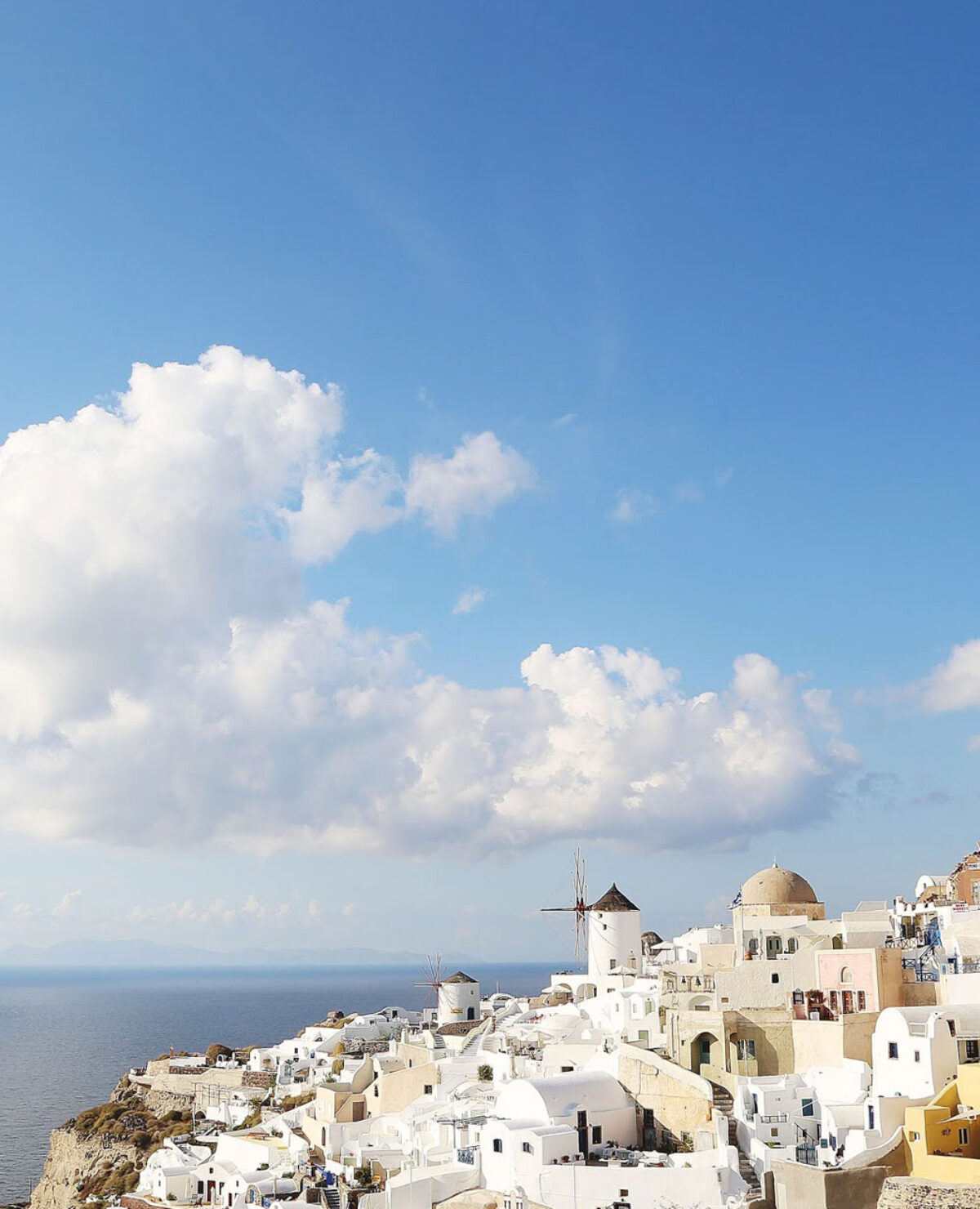best-view-in-santorini
