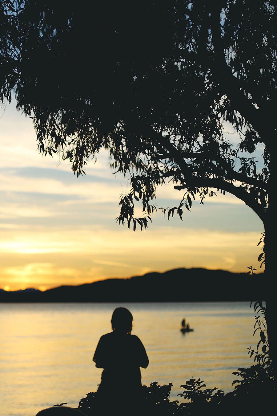 Sunshine Coast, Canada travel guide