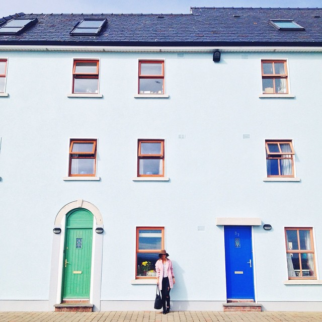 What to see and do in Galway, Ireland