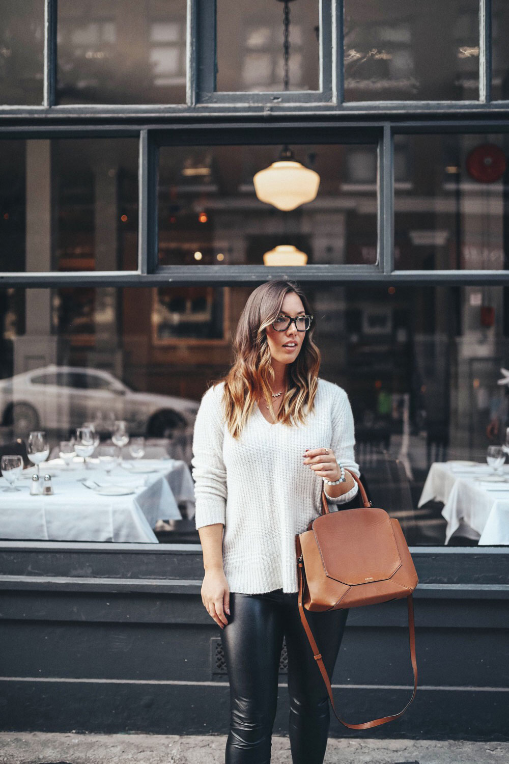 where to find the best glasses in vancouver by To Vogue or Bust
