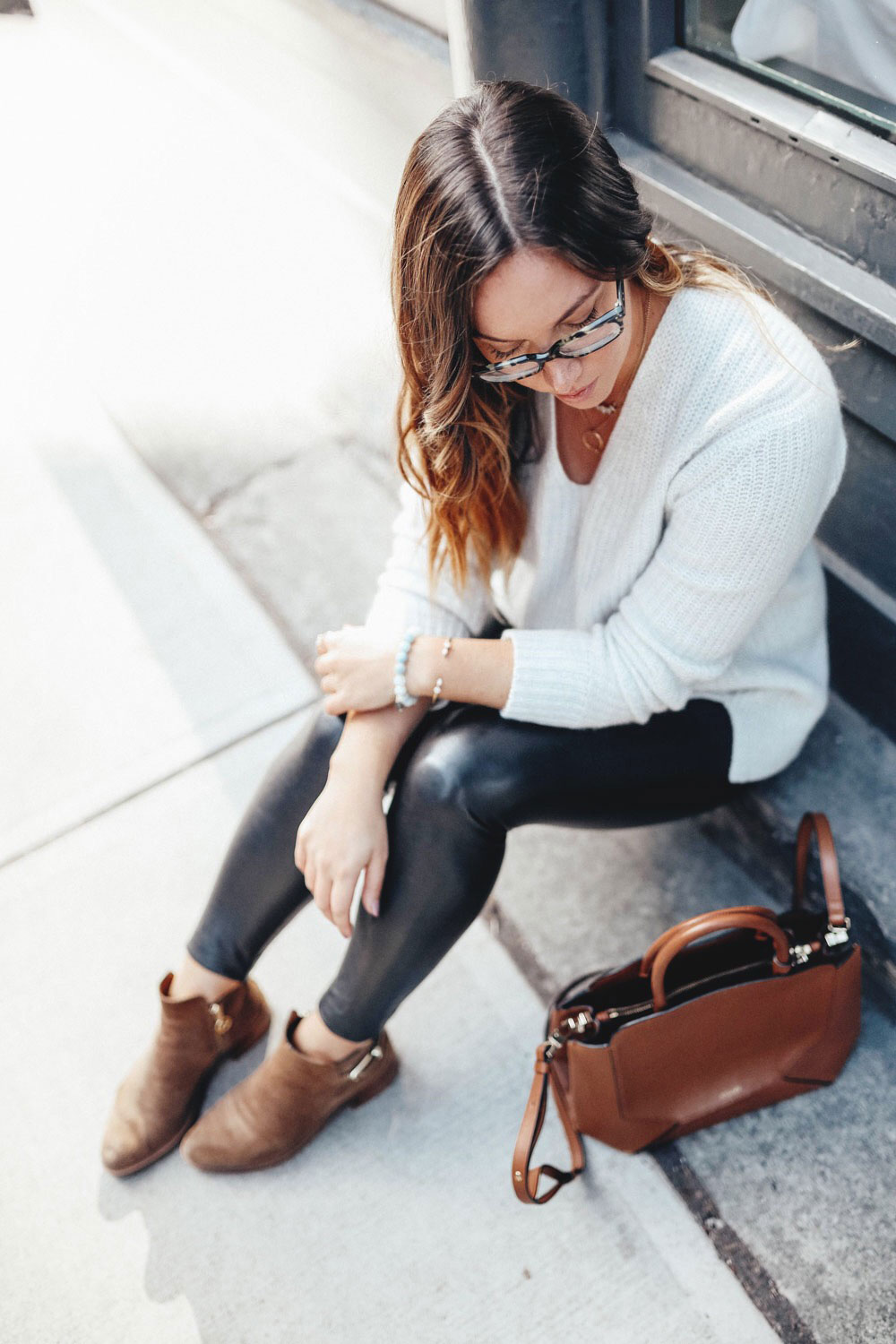 best fall outfit ideas by To Vogue or Bust