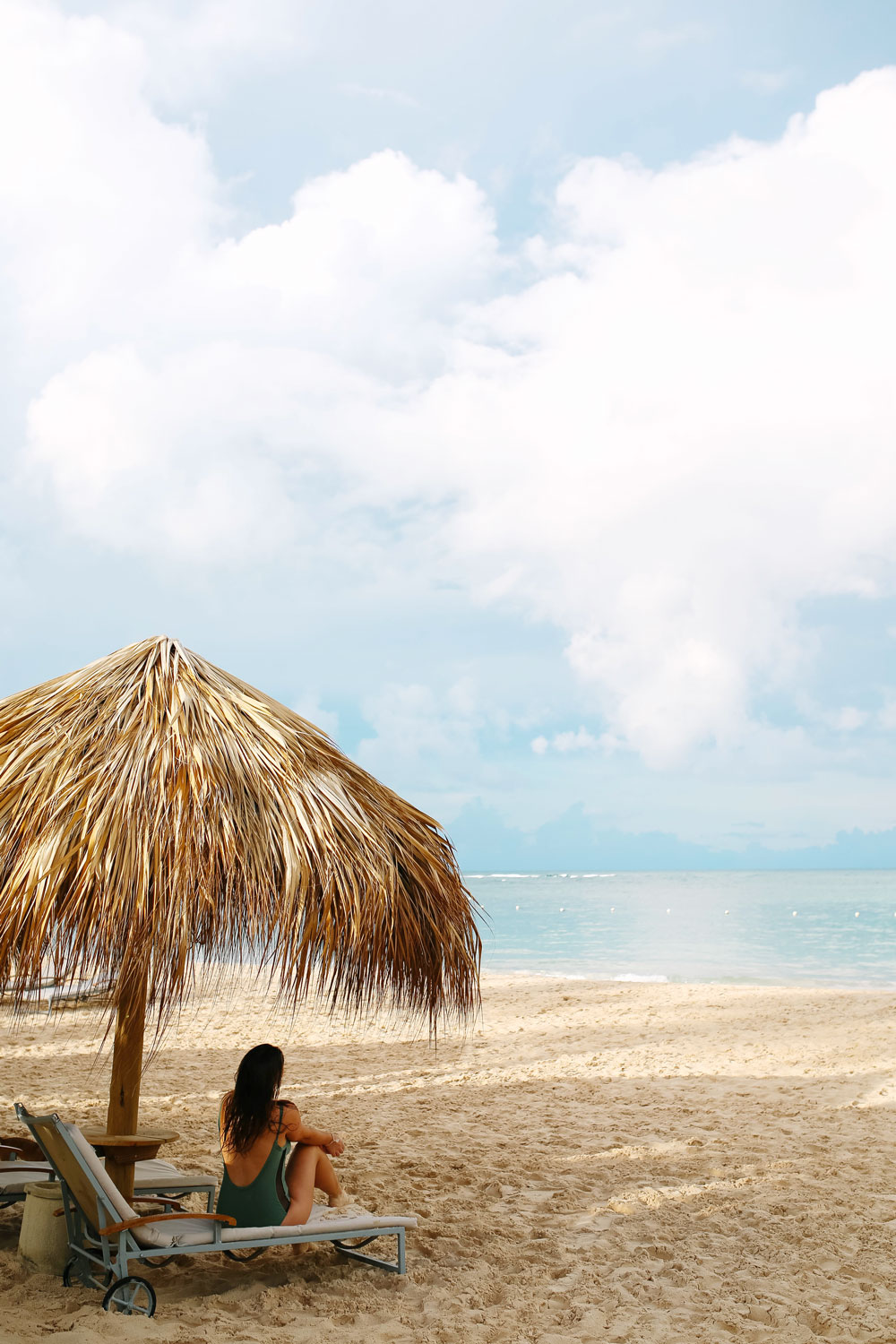 Best beaches in dominican republic by to vogue or bust