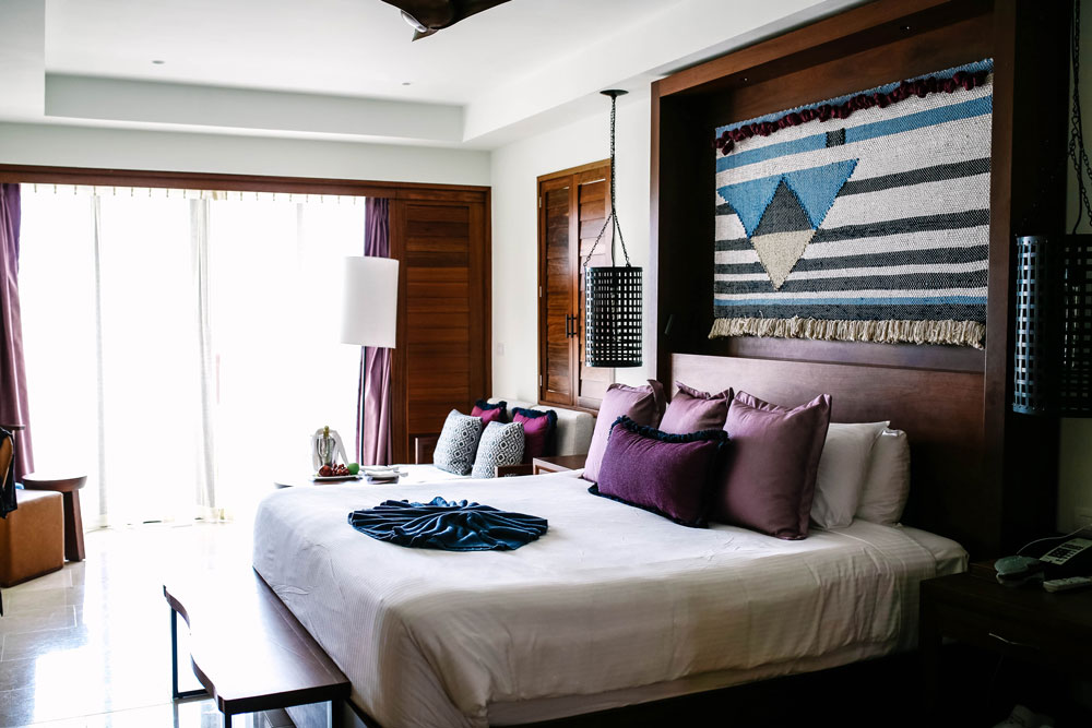 Where to stay in dominican republic by To Vogue or Bust