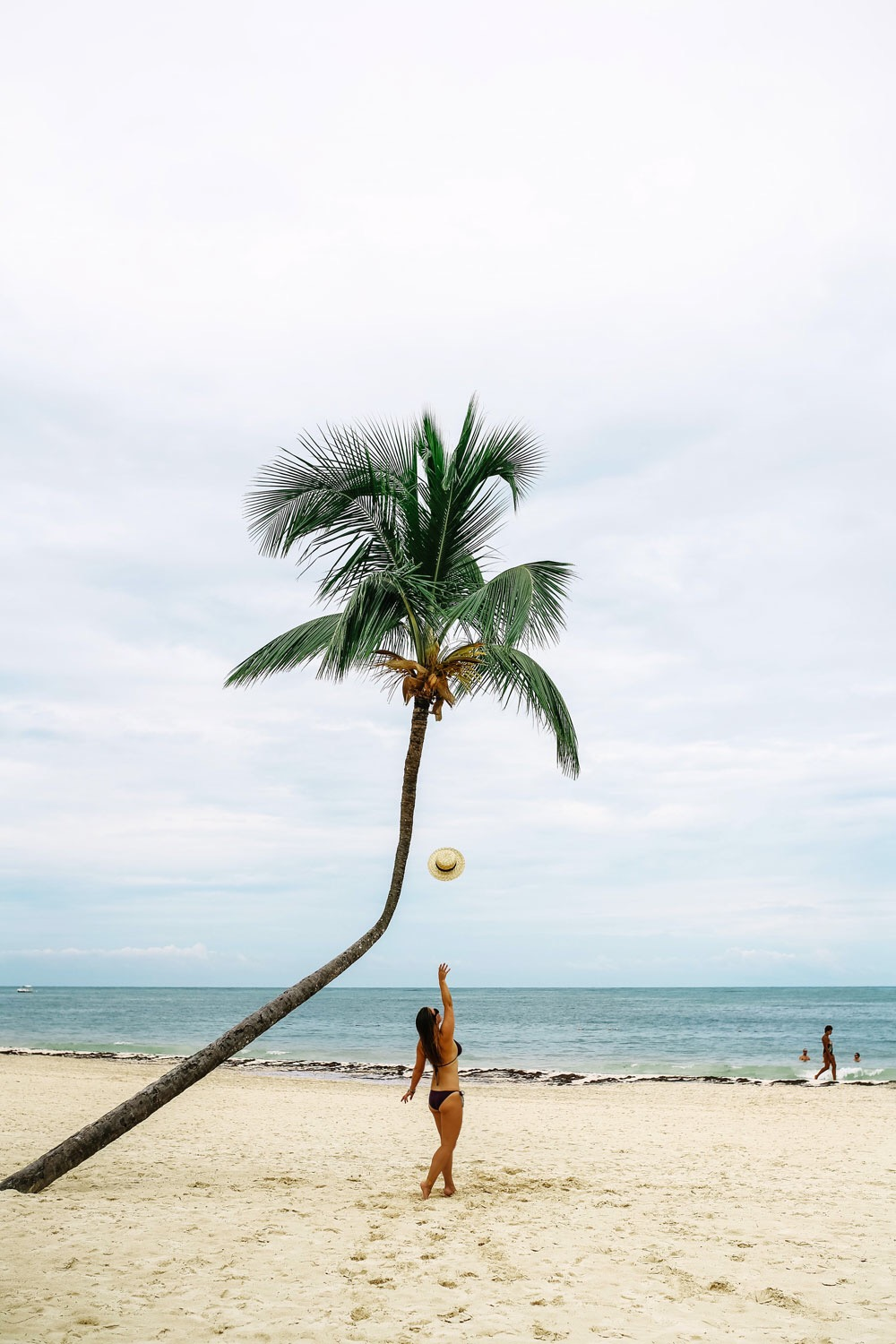 Best places to visit dominican republic by To Vogue or Bust