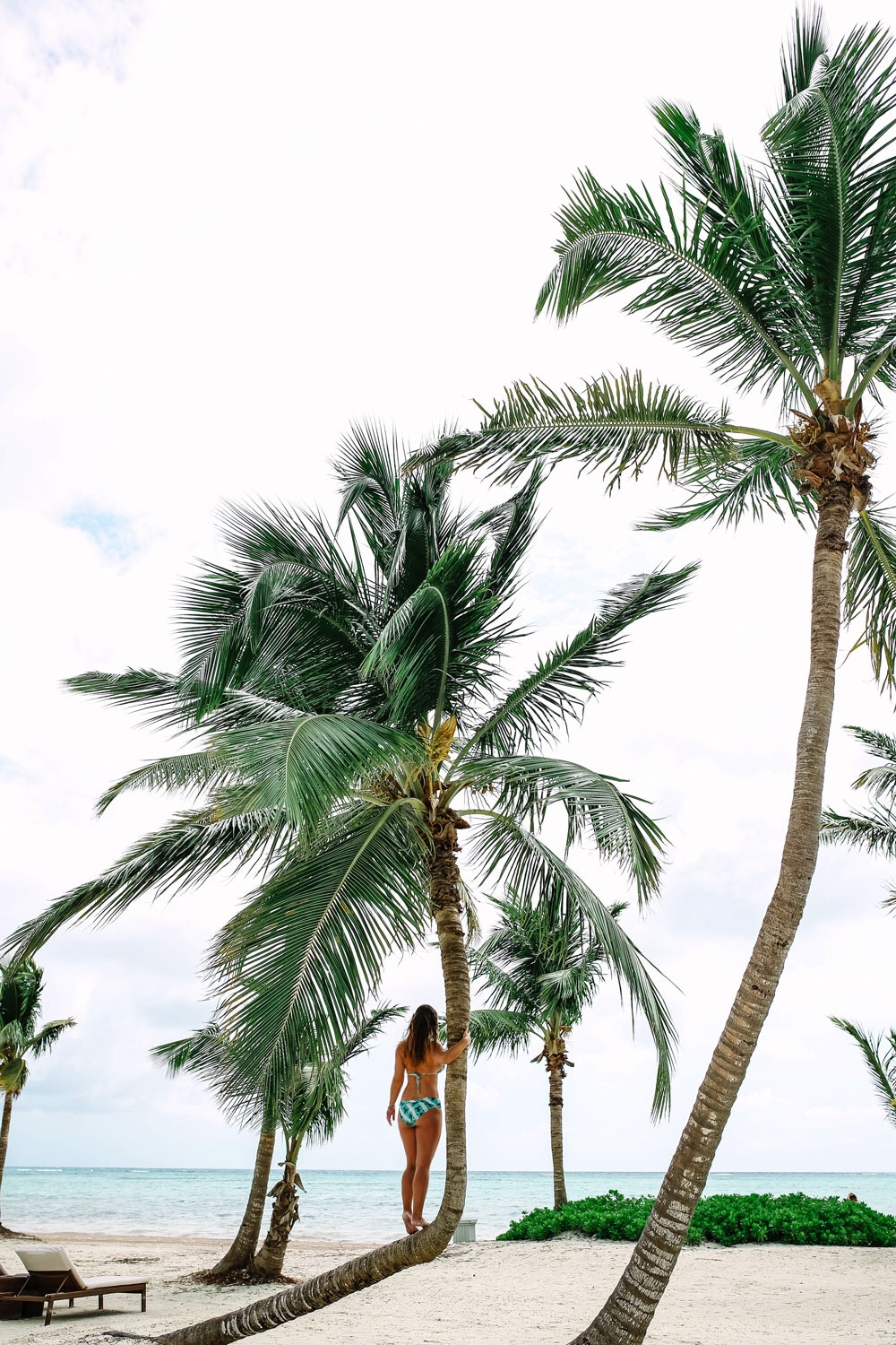 Where to stay in dominican republic Secrets Cap Cana Resort & Spa by To Vogue or Bust