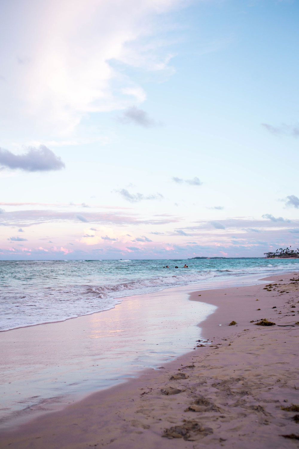 Best places to stay in dominican republic by To Vogue or Bust