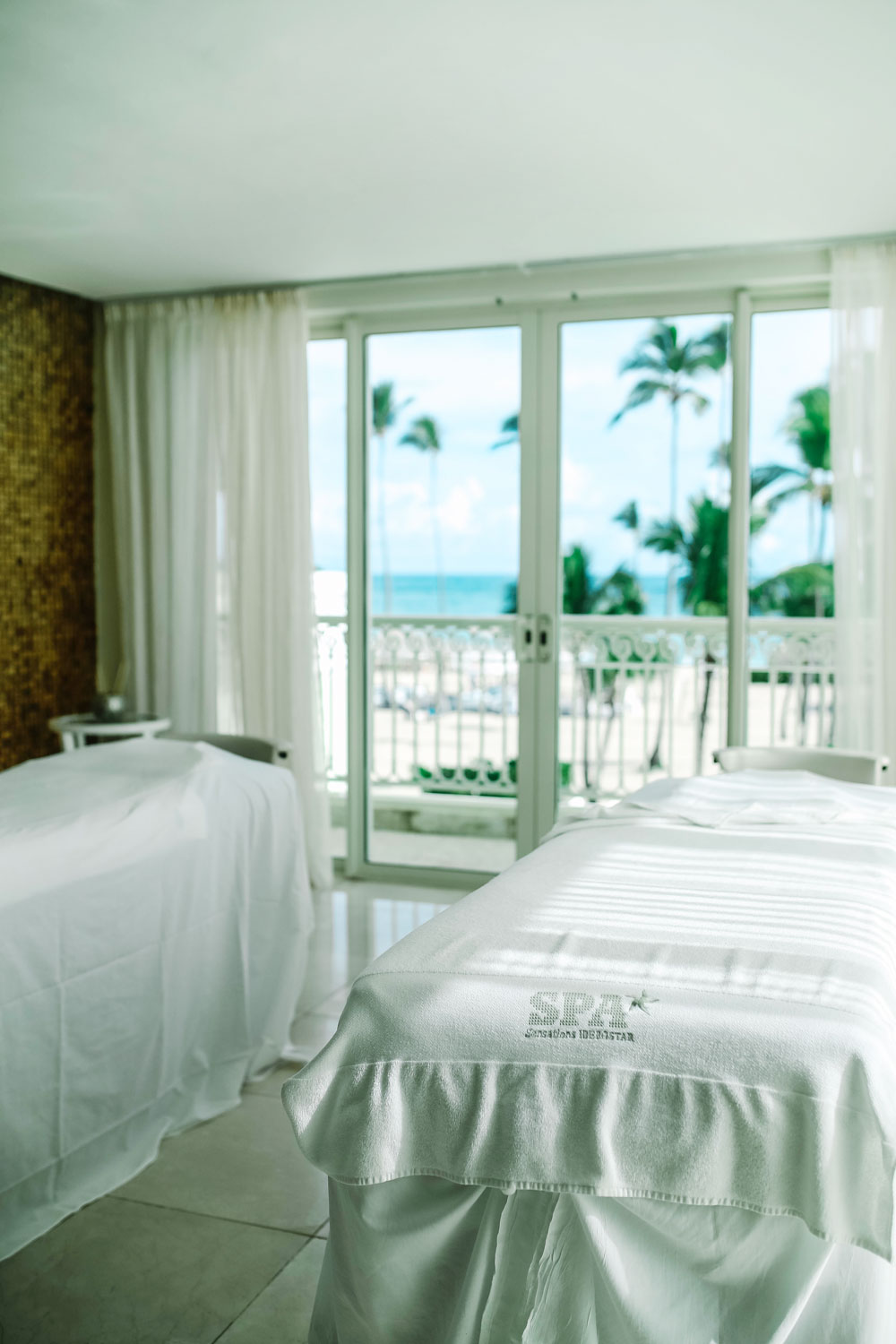 Iberostar Grand Hotel Bavaro review by To Vogue or Bust
