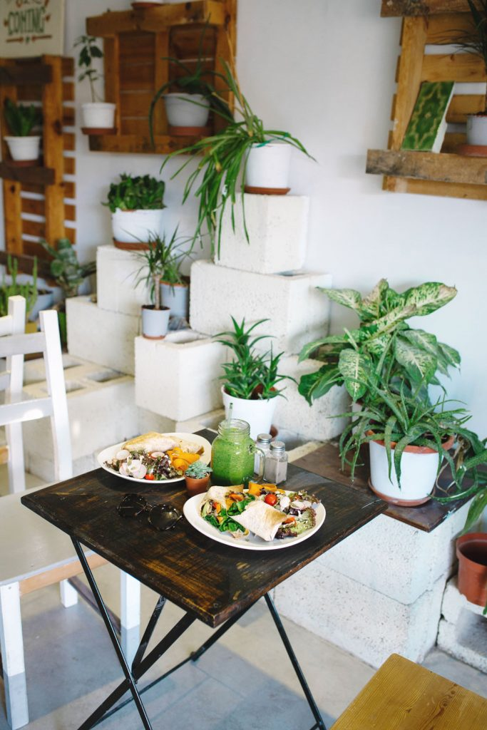 where to eat in sliema by To Vogue or Bust