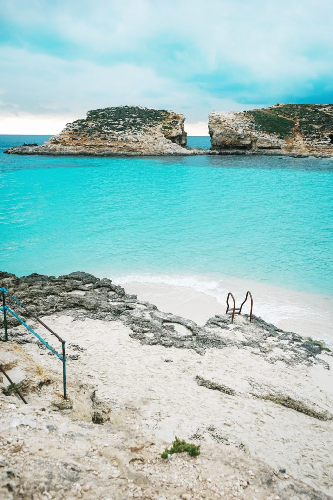 gozo travel guide by To Vogue or Bust