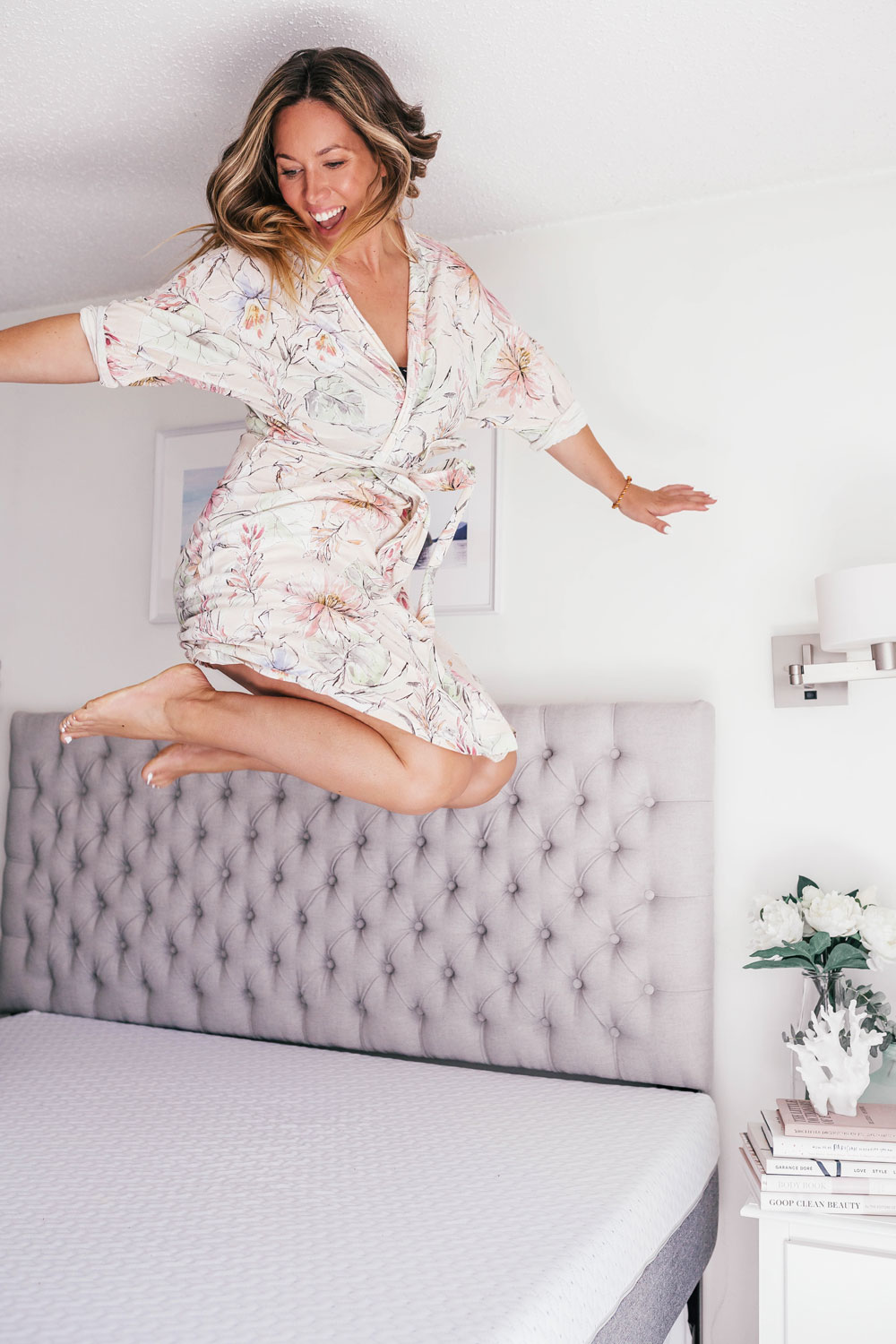 best mattresses for back pain by To Vogue or Bust