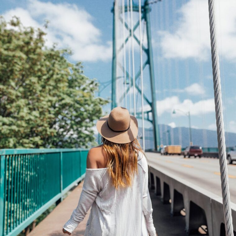 what to see in vancouver by To Vogue or Bust