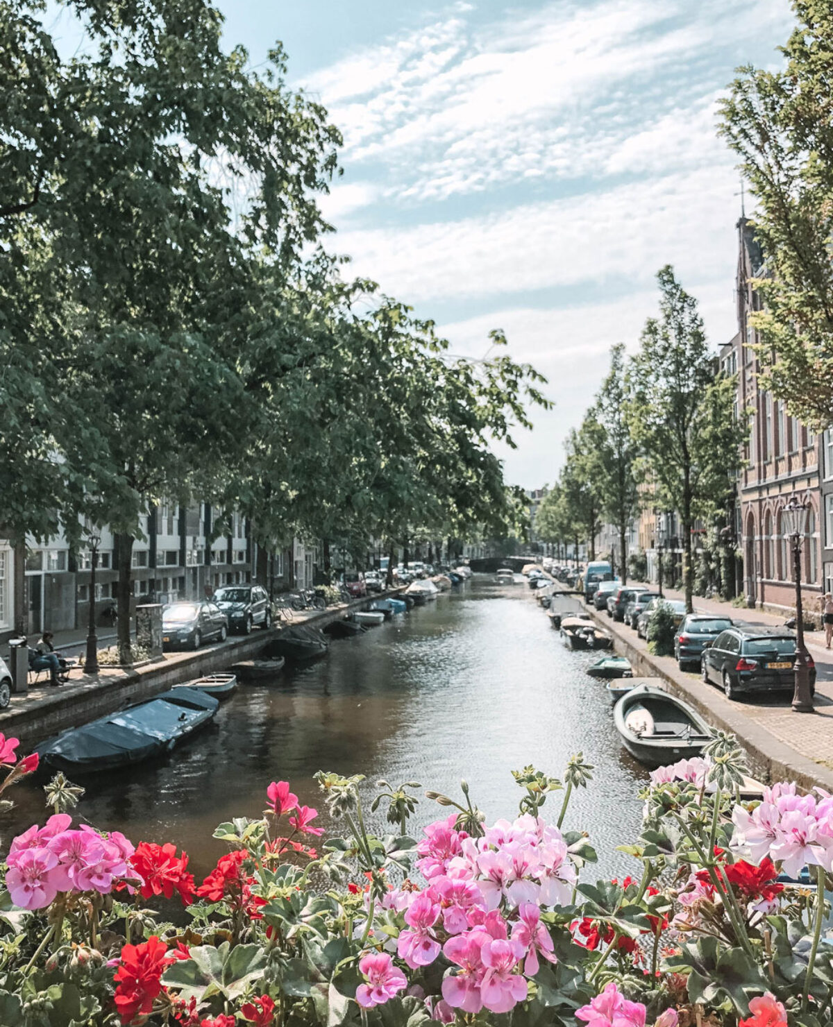 7-amsterdam-travel-itinerary