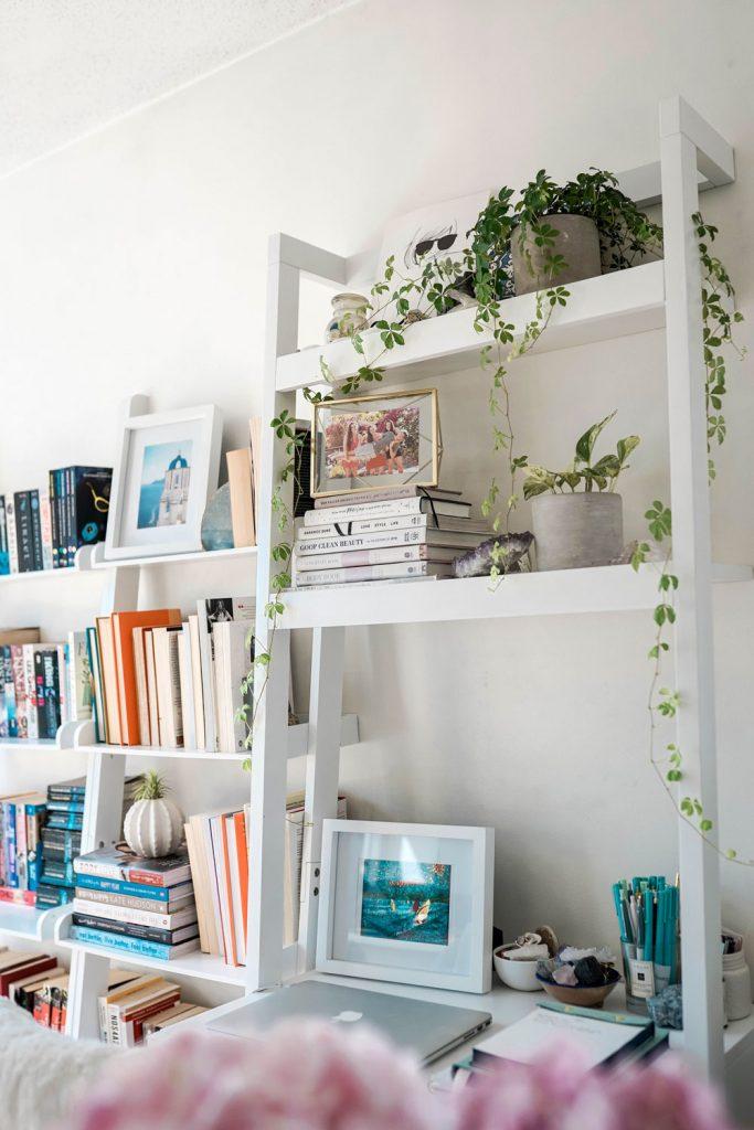 Small Office Desk Ideas