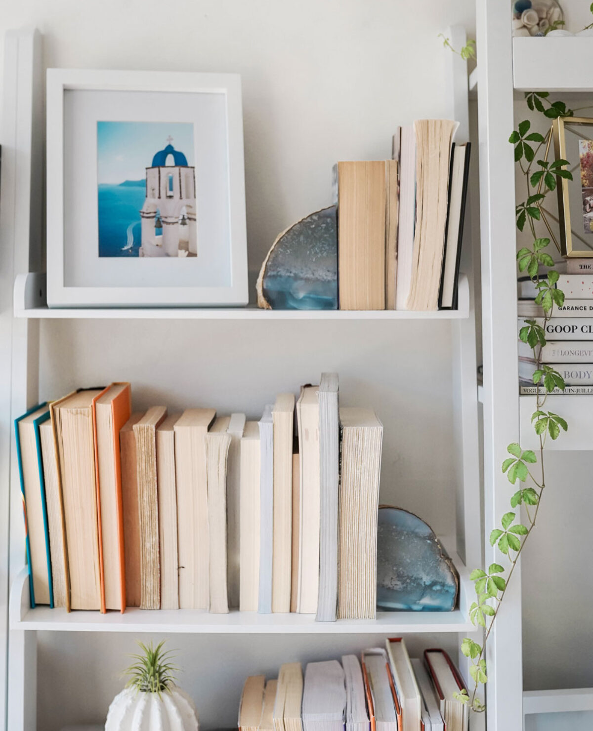 bookcase-decor-ideas