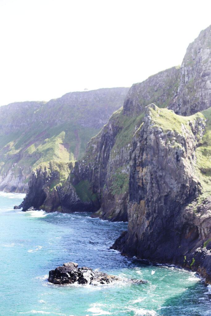 Northern Ireland Travel Guide
