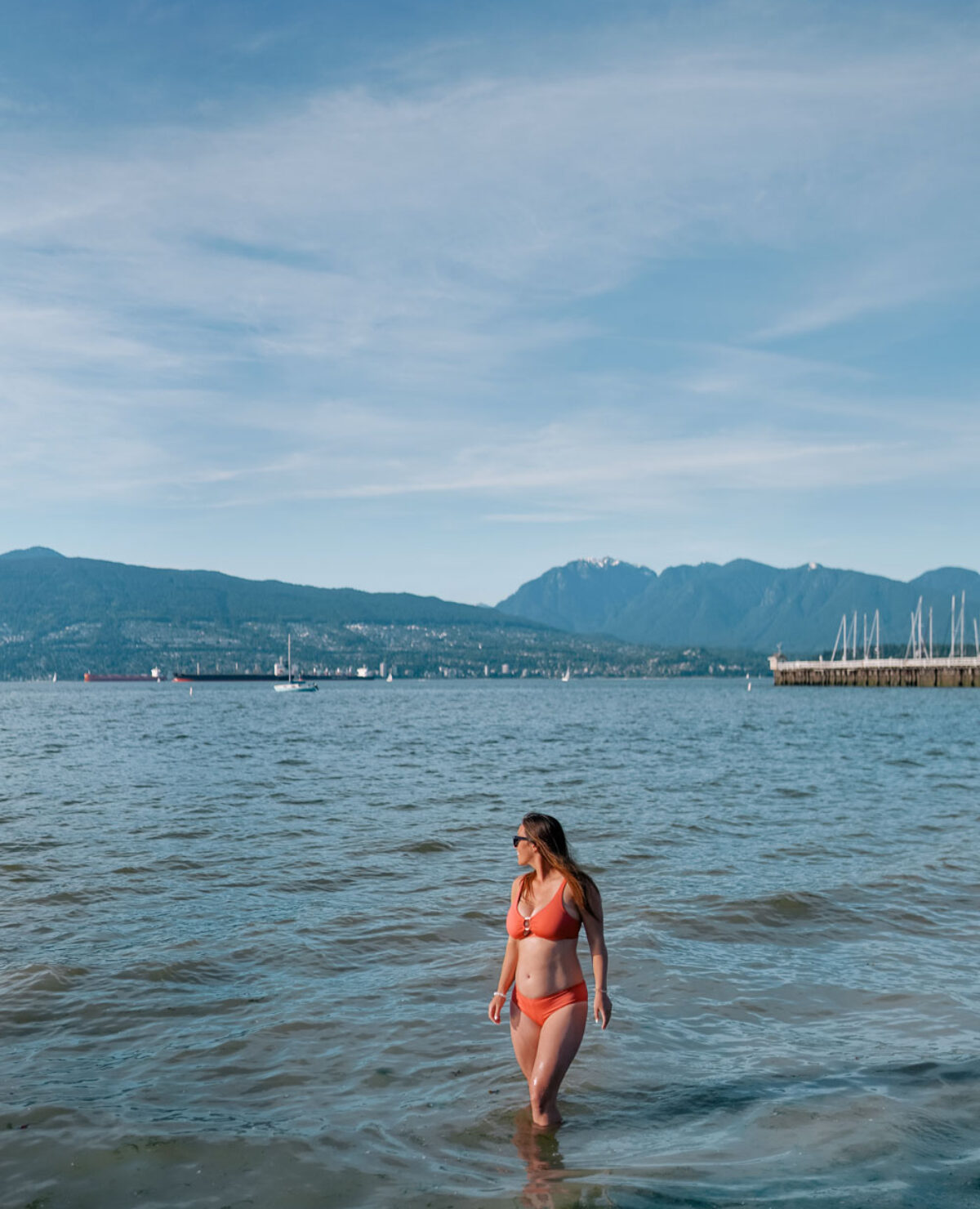 knix-swim