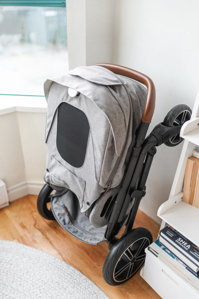 Best strollers of 2020