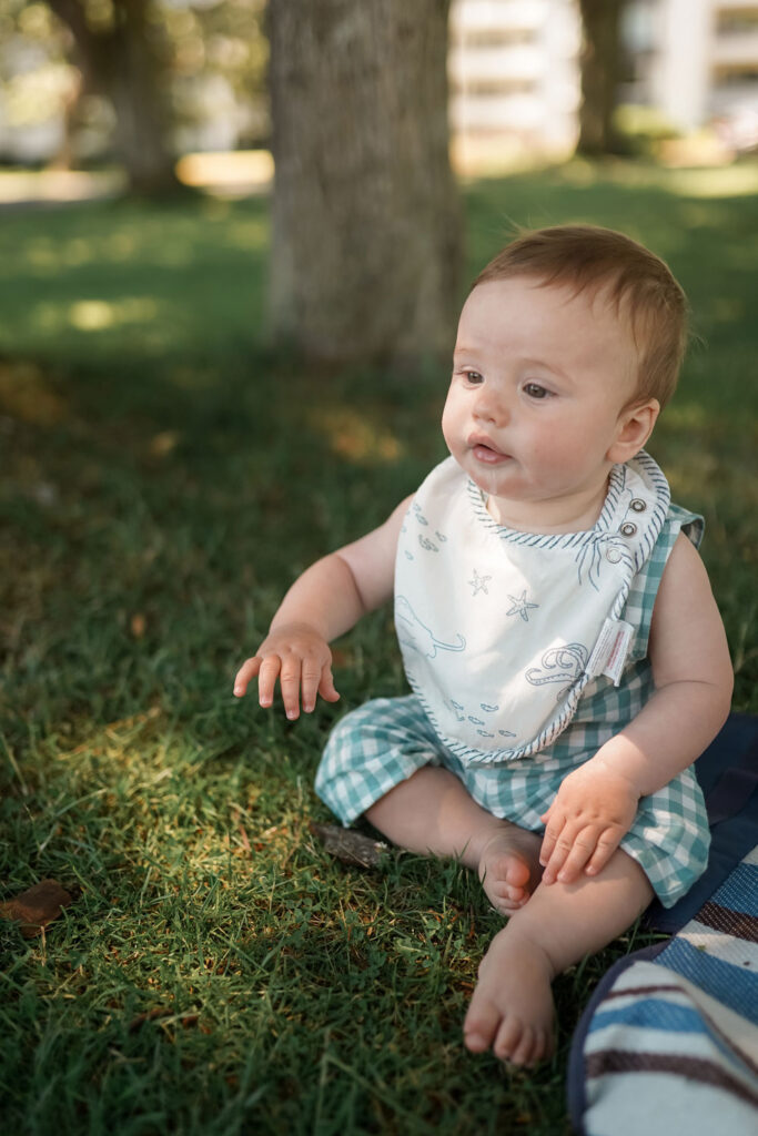 best clothes for baby boys