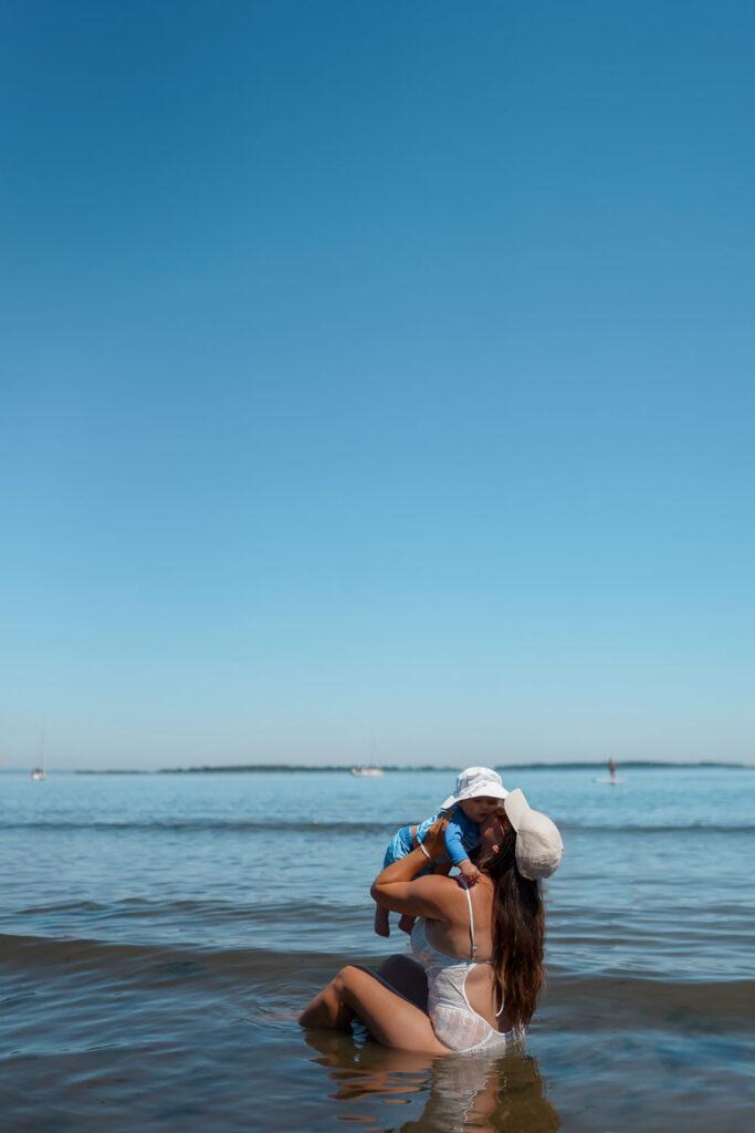 willows beach victoria