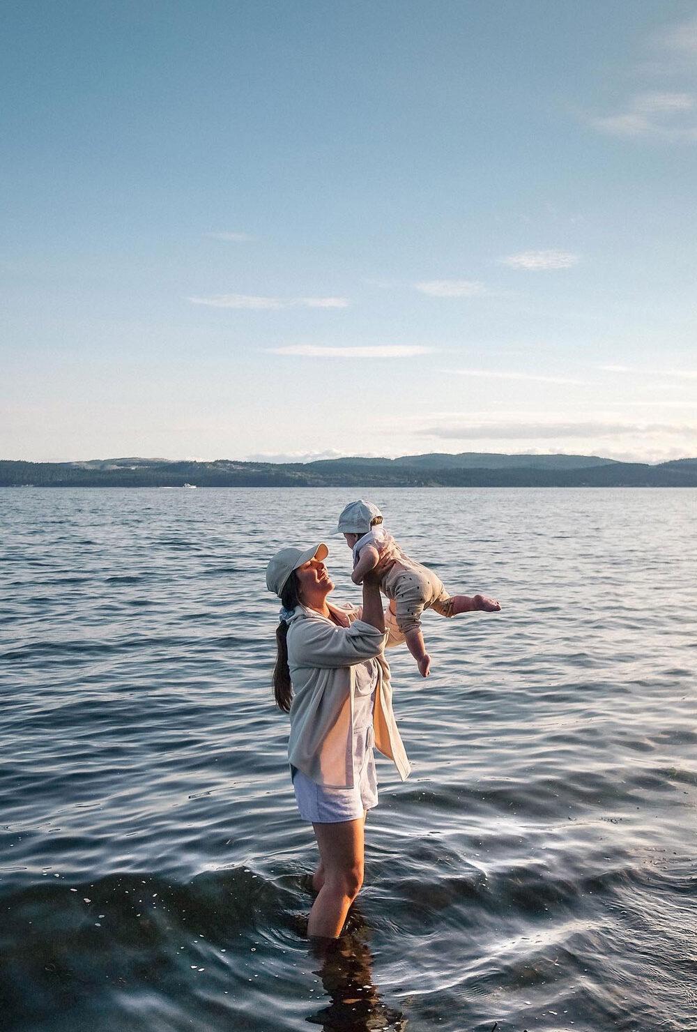 baby-ocean-photo-shoot